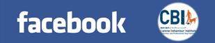 CBI Facebook